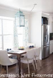 home built refrigerator enclosure hometalk