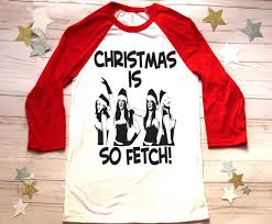 mean girls christmas shirt mean girls ugly christmas sweater