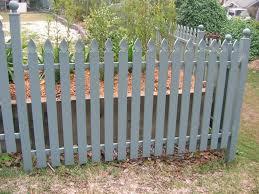 aluminum picket fence prices u2014 bitdigest design aluminum picket