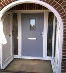 Composite Exterior Doors Composite Doors Handballtunisie Org
