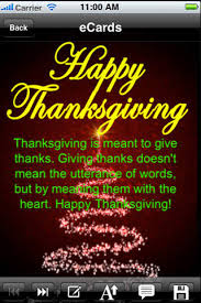 thanksgiving cards send happy thanksgiving greetings ecards and