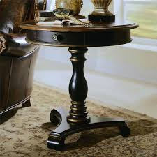 Pedestal Oak Table And Chairs Pedestal Table And Chairs Base Diy Oak With Leaf 29359 Interior