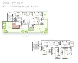 southern homes and gardens house plans garden home house plans zero lot line house plans lovely