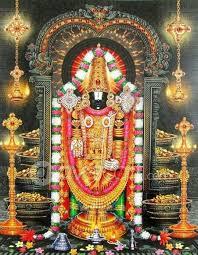 lord venkateswara pics lord venkateswara images hd wallpaper venkateswara swamy photos free