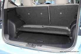 nissan tiida hatchback interior nissan versa note interior gallery moibibiki 10