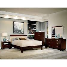 19 woodbridge home designs furniture review woodhaven hill