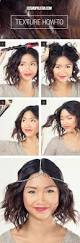 pictures of short to medium length hairstyles short hairstyle hair hacks tricks for styling short hair