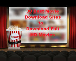 30 best free movie download sites download full hd movies