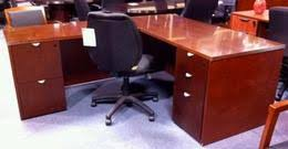 Used Office Furniture Charlotte by Used Office Furniture In Charlotte North Carolina Nc