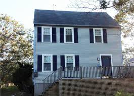 harwich vacation rental home in cape cod ma 02646 less than 1