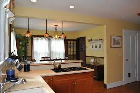 Kitchen Great Room Ideas Open Kitchen Floor Plans Graphicdesigns Co