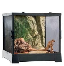 terrarium reptile supplies ebay