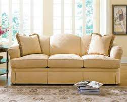 Yellow Sleeper Sofa Choosing The Best Sleeper Sofa For Your Home Broken Wings Network