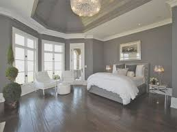 bedroom awesome gray paint colors for bedrooms decorating idea