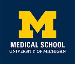 postbac medprep premed program michigan medical