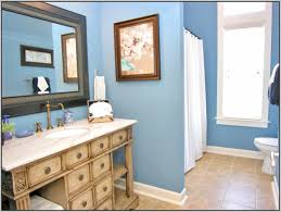 what are good bathroom colors home design