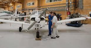 air nz aviation institute homepage