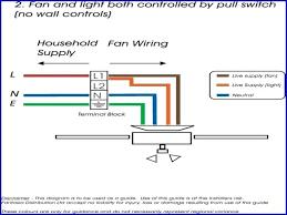 hton bay remote ceiling fan bay ceiling fan wiring diagram