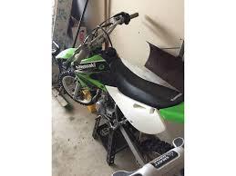 2006 kawasaki kx lino lakes mn cycletrader com