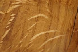 Light Laminate Wood Flooring Free Images Structure Grain Texture Floor Produce