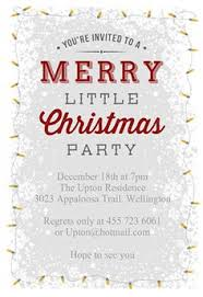 brunch invitation template christmas brunch invitation template for christmas