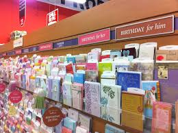 send real greeting cards online singapore australia nz us