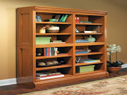 large bookcase plans easy bookcase plans modular bookcase plan