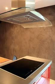 beton cire pour credence cuisine beton cire salle de bain leroy merlinhtml plan travail cuisine leroy