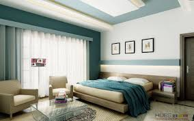 Bedroom Wall Colour Inspiration Feature Wall Colour Ideas Shenra Com