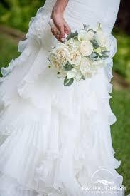 wedding flowers kauai wedding bouquet wedding flowers bridal bouquet flowers flower