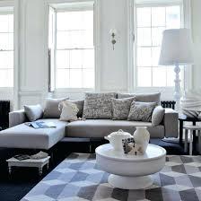 home interiors nativity set grey sofa colour scheme ideas gray living room ideas home interior