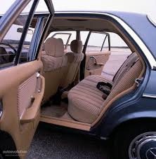 100 mercedes 230e w123 manual mercedes shop service manuals