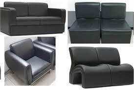 Office Sofa Furniture Chair Sofa Chair Malaysia Modern Sofas Off Office Sofa Chair