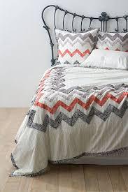 Anthropologie Duvet Covers 40 Best Top Of Bed Images On Pinterest Bedrooms Bedroom Ideas