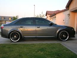 tuning audi a4 b6 cars audi a4 pinterest audi a4 audi and
