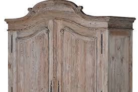 french style antique u0026 shabby chic furniture ranges crown