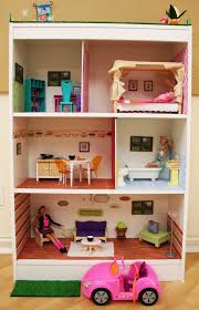 Design Your Home By Yourself Make A Doll U0027s House All By Yourself U2013 South Shore Furniture