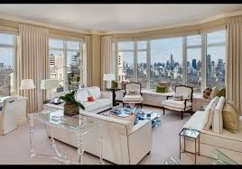 15 Cpw Floor Plans by 15 Central Park W 15 Central Park West Apartments For Sale
