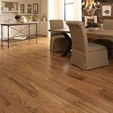 mega fund modern flooring ideas part 4