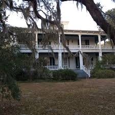 plantation style home travels with persephone january 2014
