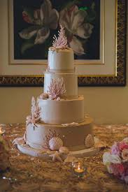 18 best coastal wedding cakes images on pinterest coastal