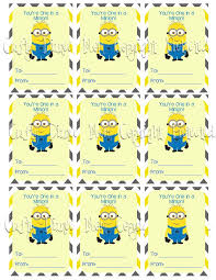 minion wrapping paper the 25 best minion ideas on diy s