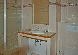 How To Remove Bathroom Mold How To Remove Mold From Bathroom Sealant Hunker