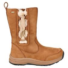 ugg sale coupons ugg sale glenn