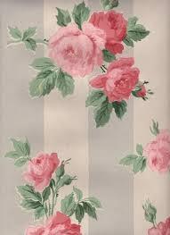rose wallpaper free photos vintage rose wallpaper