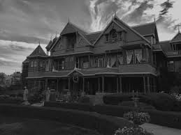 halloween archives winchester mystery house