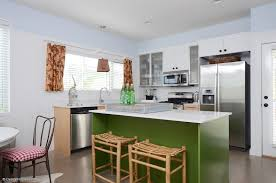 White Kitchen Cabinets Shaker Style Kitchen Designs Modern Small Kitchen Appliances White Cabinets
