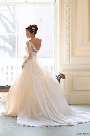 most beautiful wedding dresses of all time 45 chic sleeve wedding dresses new wedding dress bridal