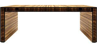Esszimmertisch Design Tisch Design Mxpweb Com