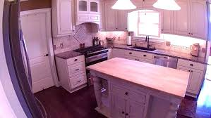 kitchen cabinet brand reviews kitchen cabinet quality large size of kitchen renovations ideas